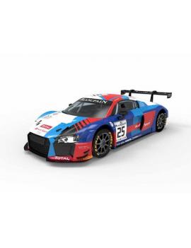 COCHE AUDI R8 LMS GT3...