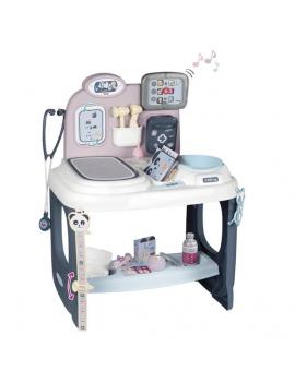 CENTRO MEDICO BABY CARE CON...