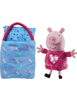 PELUCHE PEPPA PIG FIESTA DE...