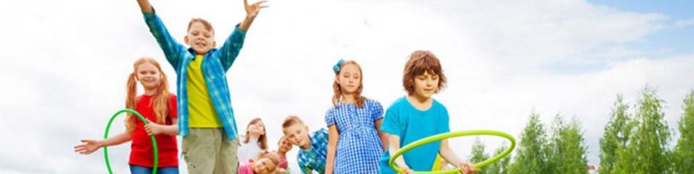 Juguetes al Aire -  Juguetes y artículos para bebés