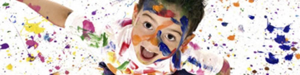 Dibujo y pintura -  Juguetes y artículos para bebés