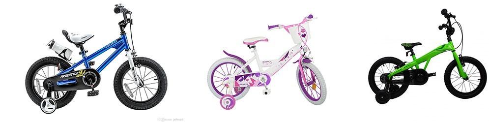 Bicicletas -  Juguetes y artículos para bebés