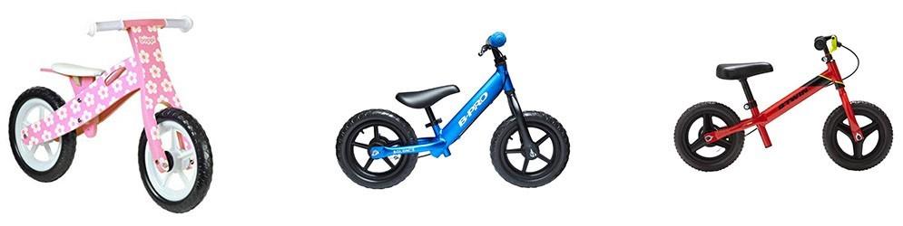 Bicicletas sin pedales -  Juguetes y artículos para bebés