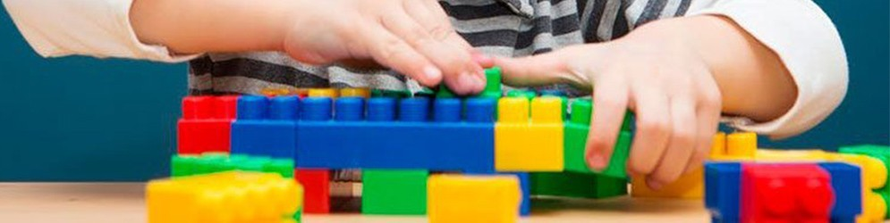 Lego -  Juguetes y artículos para bebés