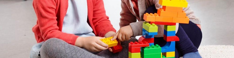 Lego Duplo -  Juguetes y artículos para bebés