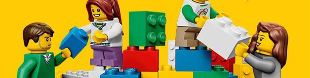 Lego classic -  Juguetes y artículos para bebés