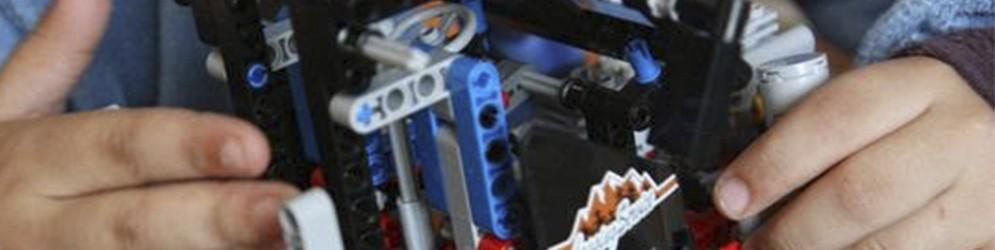 Lego technic -  Juguetes y artículos para bebés