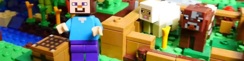 Lego city  -  Juguetes y artículos para bebés