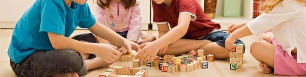 Juegos educativos -  Juguetes y artículos para bebés