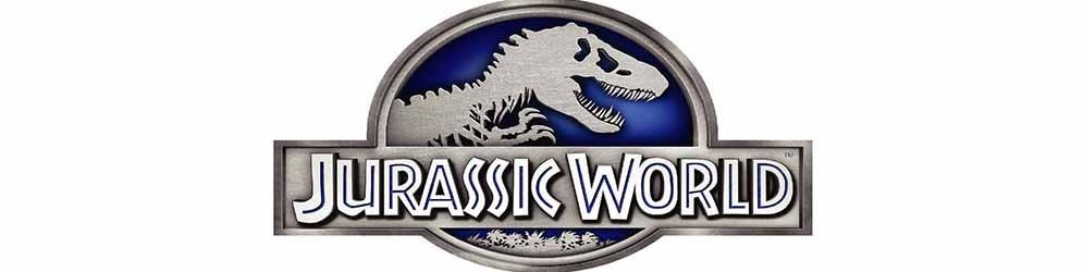 Jurassic World -  Juguetes y artículos para bebés