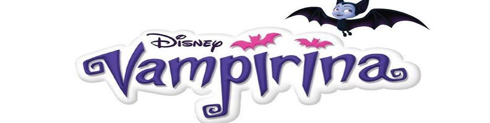 Vampirina -  Juguetes y artículos para bebés