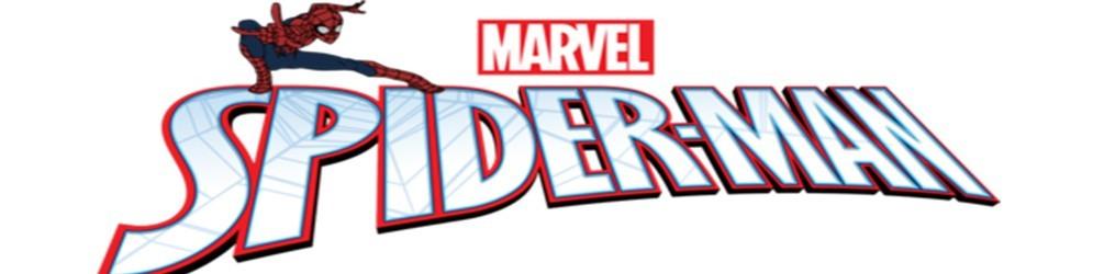 Spiderman -  Juguetes y artículos para bebés