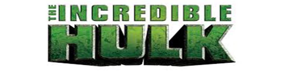 Hulk -  Juguetes y artículos para bebés