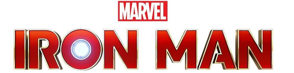 Iron Man -  Juguetes y artículos para bebés
