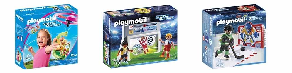 Sport -  Juguetes y artículos para bebés