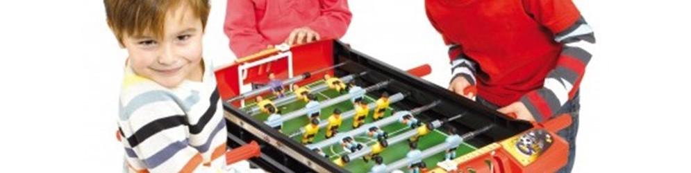 Juguetes deportivos -  Juguetes y artículos para bebés