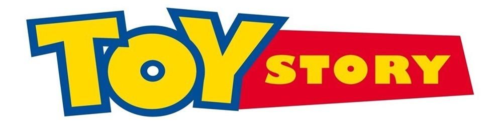 Toy Story -  Juguetes y artículos para bebés
