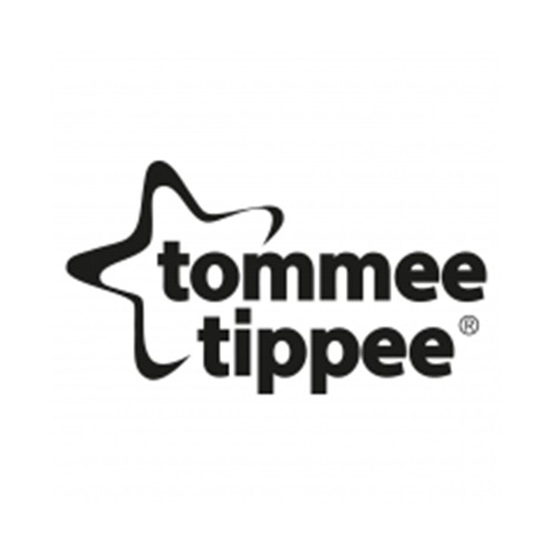 Tome Tippe