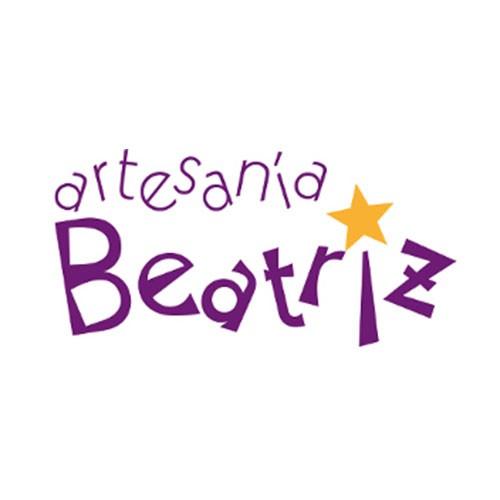 ARTESANIA BEATRIZ