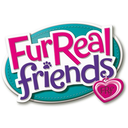 Fur Real Friends