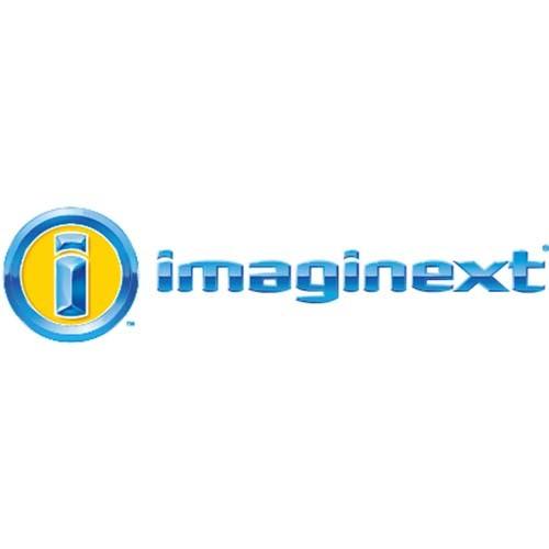 IMAGINATEXT