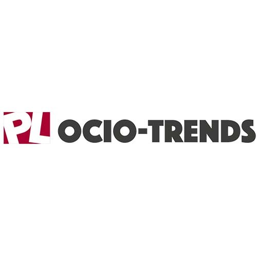 OCIOTRENDS