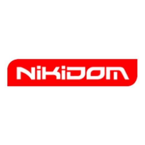 Nikidom