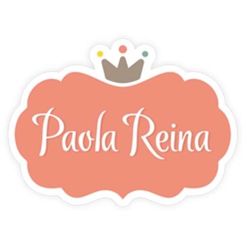 Paola Reina